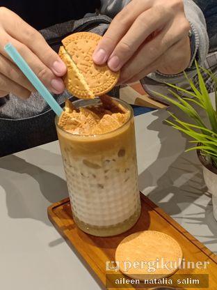 Foto 4 - Makanan di Grouphead Coffee oleh @NonikJajan