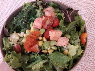 Foto 5 - Makanan di Spinfish Poke House oleh inri cross