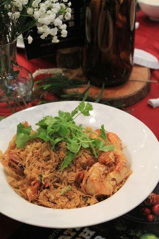 Foto 23 - Makanan di Meradelima Restaurant oleh Prido ZH