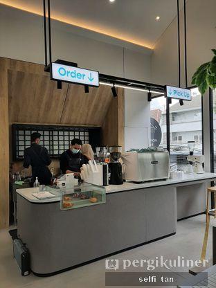 Foto review Orka Coffee oleh Selfi Tan 5