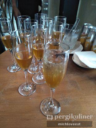 Foto 79 - Makanan di Porto Bistreau oleh Mich Love Eat