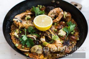 Foto 22 - Makanan di Atico by Javanegra oleh Tissa Kemala