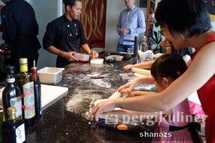 Foto 6 - Interior di Sale Italian Kitchen oleh Shanaz  Safira