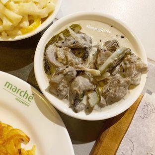Foto review Marche oleh Astrid Wangarry 6