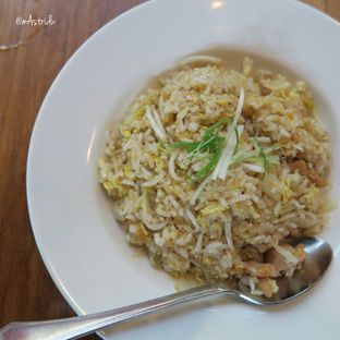 Foto 2 - Makanan di Seroeni oleh Astrid Wangarry