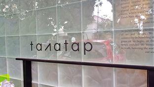 Foto 6 - Eksterior di Tanatap oleh Rifqi Tan @foodtotan