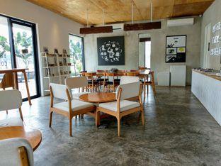 Foto review Little Talk oleh Ika Nurhayati 2