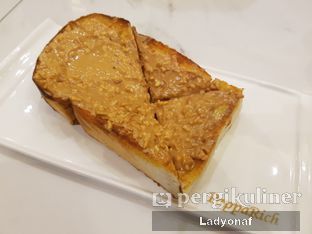 Foto 1 - Makanan di PappaRich oleh Ladyonaf @placetogoandeat