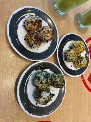 Foto review Genki Sushi oleh Yohanacandra (@kulinerkapandiet) 18