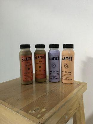 Foto review Slamet Coffee oleh Prido ZH 3