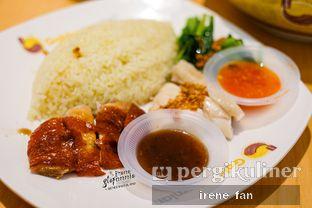 Foto 3 - Makanan di Golden Lamian oleh Irene Stefannie @_irenefanderland
