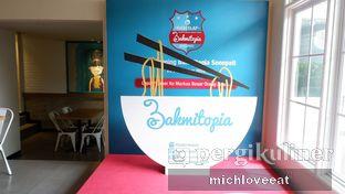 Foto 1 - Interior di Bakmitopia oleh Mich Love Eat