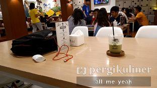 Foto 3 - Interior di Dots Board Game Cafe oleh Gregorius Bayu Aji Wibisono