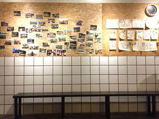 Foto 10 - Interior di Sana Coffee oleh yudistira ishak abrar