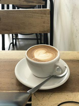 Foto - Makanan di The Caffeine Dispensary oleh @stelmaris
