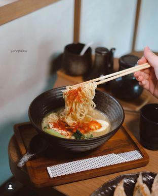 Foto 1 - Makanan di Chin Ma Ya oleh Wawa | IG : @foodwaw