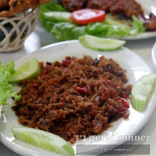 Foto 5 - Makanan di Restaurant Sarang Oci oleh Oppa Kuliner (@oppakuliner)