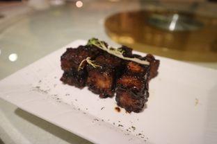 Foto 1 - Makanan di Sun City Restaurant - Sun City Hotel oleh Janice Agatha