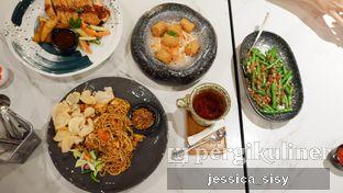 Foto 6 - Makanan di Medja oleh Jessica Sisy
