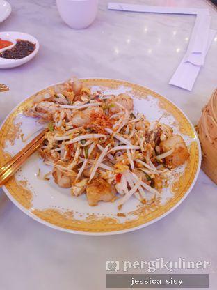 Foto 5 - Makanan di Wang Fu Dimsum oleh Jessica Sisy