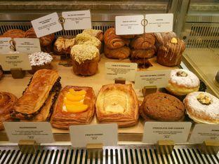 Foto 3 - Makanan di Beau oleh ig: @andriselly