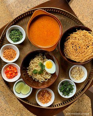 Foto 2 - Makanan di Arrack & Spice oleh Michael |@JKTFoodFighter
