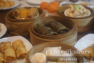 Foto 1 - Makanan di Imperial Chinese Restaurant oleh Desy Mustika