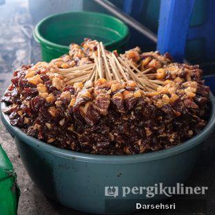Foto 6 - Makanan di Sate Maranggi Sari Asih oleh Darsehsri Handayani