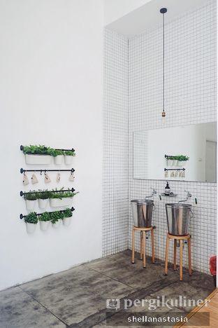 Foto review The Neighbors Cafe oleh Shella Anastasia 2