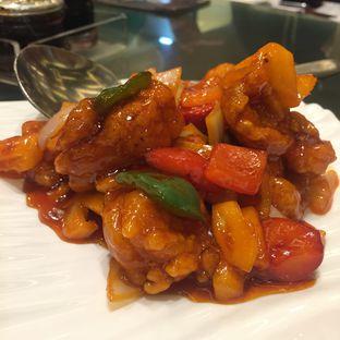 Foto 1 - Makanan di The Duck King oleh liviacwijaya