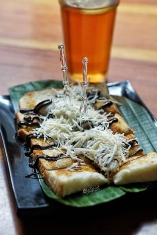 Foto 9 - Makanan di Ayam Kriwil oleh Nanakoot