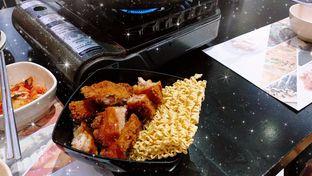 Foto 4 - Makanan di Tokpoki oleh abigail lin