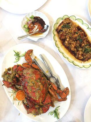 Foto 2 - Makanan di Aroma Sedap oleh Prajna Mudita