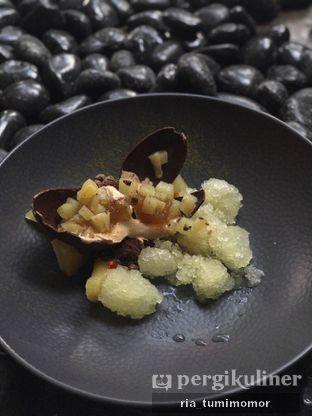 Foto 6 - Makanan di Myriad oleh riamrt