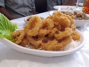 Foto 3 - Makanan di Layar Seafood oleh Nisanis