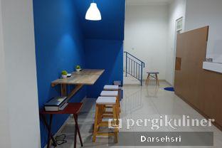 Foto 9 - Interior di Kemenady oleh Darsehsri Handayani
