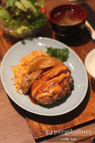 Foto 2 - Makanan di Miu oleh Selfi Tan