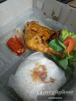 Foto 1 - Makanan di Dapur Cikajang oleh Vera Arida