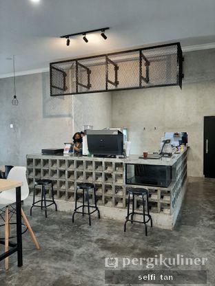 Foto review te.ti.ba coffeebar oleh Selfi Tan 7