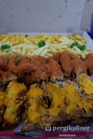 Foto 3 - Makanan di Kandang Ayam oleh Vera Arida