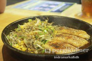 Foto review Pepper Wan's oleh @bellystories (Indra Nurhafidh) 1