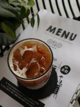 Foto 3 - Makanan di Oiio Bistro oleh Lili Alexandra