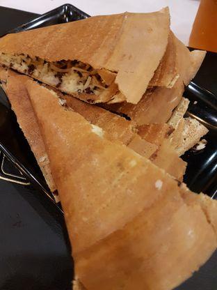 Foto 6 - Makanan di Warung Wakaka oleh Olivia @foodsid