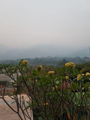 Foto 1 - Eksterior di Cimory Mountain View oleh Yuli || IG: @franzeskayuli