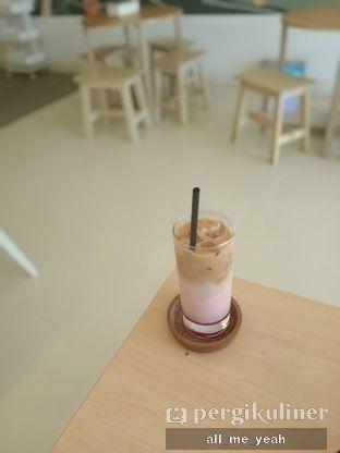 Foto 1 - Makanan di Aiko Coffee oleh Gregorius Bayu Aji Wibisono
