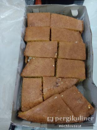 Foto 2 - Makanan di Martabak Bangka Jaya oleh Mich Love Eat