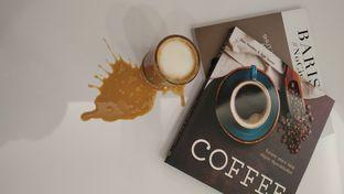 Foto - Makanan di Yatta Coffee oleh Hallo KangYadi
