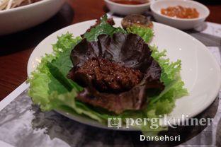 Foto 17 - Makanan di Samwon Garden oleh Darsehsri Handayani