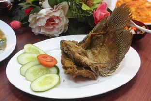 Foto 6 - Makanan di Kedaiku The Lotus oleh @Foodbuddies.id   Thyra Annisaa