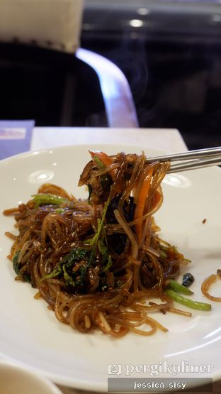 Foto 10 - Makanan di Korbeq oleh Jessica Sisy